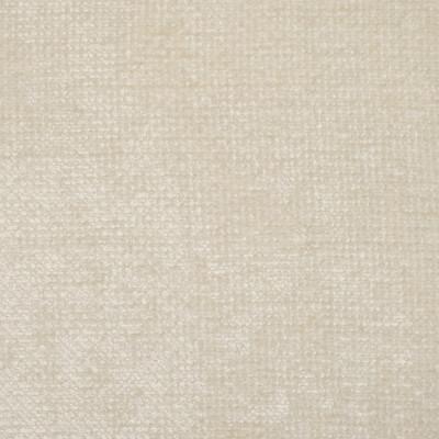 S1087 Latte Fabric: S03, WHITE CHENILLE, CREAM CHENILLE, IVORY CHENILLE, SOFT HAND, WOVEN CHENILLE, SHINE, SHIMMER, SHINY CHENILLE, SHIMMER CHENILLE, SHINY WHITE, SHIMMER WHITE, SHINY CREAM, SHIMMER CREAM, LATTE, ANNA ELISABETH