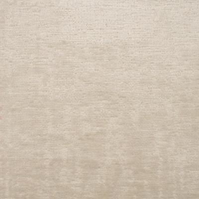 S1088 Moonstone Fabric: S03, PLUSH, PILED HIGH, PLUSH VELVET, VELVET, THICK VELVET, WET VELVET, MID CENTURY MODERN, WHITE VELVET, CREAM VELVET, IVORY VELVET, WHITE PLUSH VELVET, CREAM PLUSH VELVET, IVORY PLUSH VELVET, HIGH PILE VELVET, ANNA ELISABETH