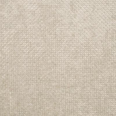 S1089 Gull Fabric: S03, WHITE CHENILLE, CREAM CHENILLE, IVORY CHENILLE, SOFT HAND, WOVEN CHENILLE, SHINE, SHIMMER, SHINY CHENILLE, SHIMMER CHENILLE, SHINY WHITE, SHIMMER WHITE, SHINY CREAM, SHIMMER CREAM, GULL, ANNA ELISABETH