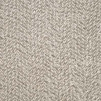 S1090 Sugarcane Fabric: S03,NEUTRAL HERRINGBONE, PLUSH HERRINGBONE, THICK HERRINGBONE, NEUTRAL CHEVRON, CHEVRON, SOFT HAND, SOFT HERRINGBONE, NEUTRAL CHENILLE, CREAM HERRINGBONE, SOFT NEUTRAL HERRINGBONE, SUGARCANE, GREY HERRINGBONE, BEIGE HERRINGBONE, ANNA ELISABETH