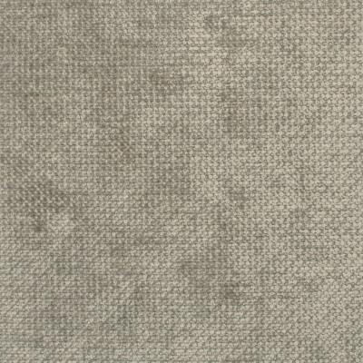 S1091 Pebble Fabric: S03, GREY CHENILLE, NEUTRAL CHENILLE, GRAY CHENILLE, SOFT HAND, WOVEN CHENILLE, SHINE, SHIMMER, SHINY CHENILLE, SHIMMER CHENILLE, SHINY GRAY, SHIMMER GRAY, SHINY NEUTRAL, SHIMMER NEUTRAL, PEBBLE, ANNA ELISABETH