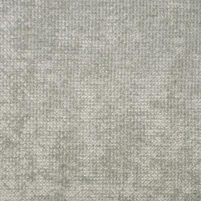S1093 Fresco Fabric: S03, GREY CHENILLE, NEUTRAL CHENILLE, GRAY CHENILLE, SOFT HAND, WOVEN CHENILLE, SHINE, SHIMMER, SHINY CHENILLE, SHIMMER CHENILLE, SHINY GRAY, SHIMMER GRAY, SHINY NEUTRAL, SHIMMER NEUTRAL, FRESCO, ANNA ELISABETH