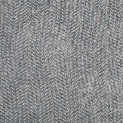 S1095 Aluminum Fabric: S04,S03,ANNA ELISABETH, GRAY, GREY, GRAY SOLID HERRINGBONE, SOLID GRAY HERRINGBONE, GRAY WOVEN HERRINGBONE