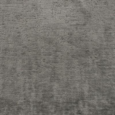 S1096 Zinc Fabric: S03, PLUSH, PILED HIGH, PLUSH VELVET, VELVET, THICK VELVET, WET VELVET, MID CENTURY MODERN, GREY VELVET, GRAY VELVET, CHARCOAL VELVET, GREY PLUSH VELVET, GRAY PLUSH VELVET, CHARCOAL PLUSH VELVET, HIGH PILE VELVET, ZINC, ANNA ELISABETH