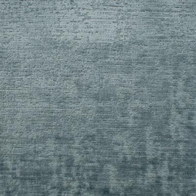 S1099 Mist Fabric: S03, PLUSH, PILED HIGH, PLUSH VELVET, VELVET, THICK VELVET, WET VELVET, MID CENTURY MODERN, BLUE VELVET, BLUE PLUSH VELVET, HIGH PILE VELVET, MIST, ANNA ELISABETH