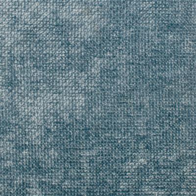 S1100 Hydro Fabric: S03, BLUE CHENILLE, SOFT HAND, WOVEN CHENILLE, SHINE, SHIMMER, SHINY CHENILLE, SHIMMER CHENILLE, SHINY BLUE, SHIMMER BLUE, HYDRO, ANNA ELISABETH