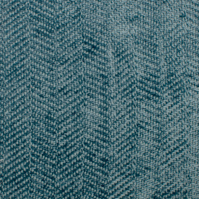 S1101 Lake Fabric: S03, BLUE HERRINGBONE, PLUSH HERRINGBONE, THICK HERRINGBONE, BLUE CHEVRON, CHEVRON, SOFT HAND, SOFT HERRINGBONE, BLUE CHENILLE, SEASIDE, ANNA ELISABETH