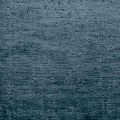 S1103 Heritage Fabric: S03, PLUSH, PILED HIGH, PLUSH VELVET, VELVET, THICK VELVET, WET VELVET, MID CENTURY MODERN, BLUE VELVET, BLUE PLUSH VELVET, HIGH PILE VELVET, MIST, ANNA ELISABETH