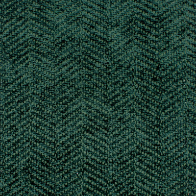 S1107 Tartan Fabric: S03, GREEN HERRINGBONE, PLUSH HERRINGBONE, THICK HERRINGBONE, GREEN CHEVRON, CHEVRON, SOFT HAND, SOFT HERRINGBONE, GREEN CHENILLE, GREEN, TARTAN, ANNA ELISABETH