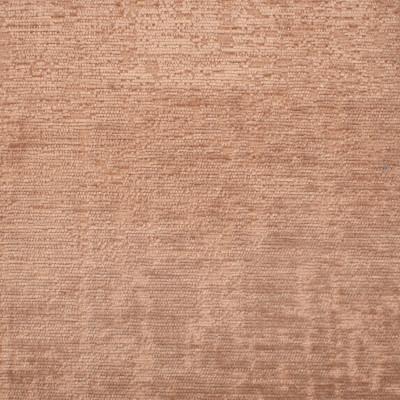 S1109 Nude Fabric: S03, PLUSH, PILED HIGH, PLUSH VELVET, VELVET, THICK VELVET, WET VELVET, MID CENTURY MODERN, PINK VELVET, PINK PLUSH VELVET, HIGH PILE VELVET, NUDE, ANNA ELISABETH