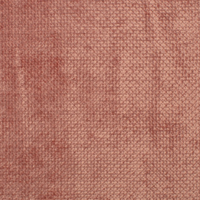 S1110 Nectar Fabric: S03, PINK CHENILLE, SOFT HAND, WOVEN CHENILLE, SHINE, SHIMMER, SHINY CHENILLE, SHIMMER CHENILLE, SHINY PINK, SHIMMER PINK, NECTAR, ANNA ELISABETH