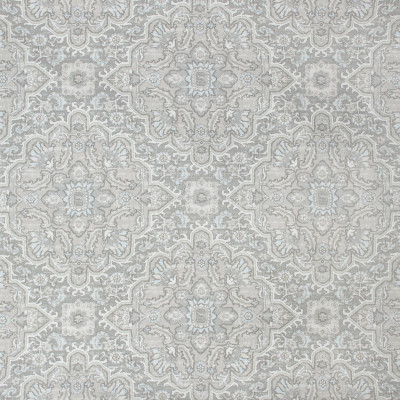 S1122 Stone Fabric: S04, ANNA ELISABETH, NEUTRAL PRINT, PRINT NEUTRAL, GRAY PRINT, GRAY AND NEUTRAL PRINT, NEUTRAL AND GRAY PRINT, FLORAL GRAY PRINT, NEUTRAL FLORAL PRINT