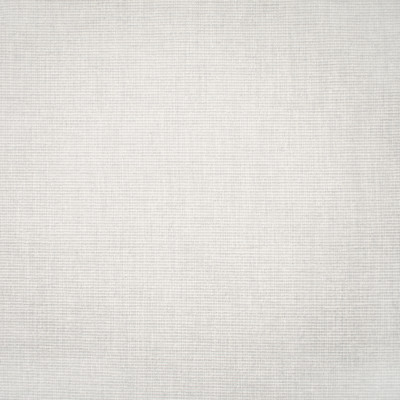 S1126 Zinc Fabric: S04, ANNA ELISABETH, SOLID WOVEN GRAY, SOLID GRAY WOVEN, SOLID GRAY, GRAY SOLID, GRAY, GREY