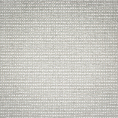 S1129 Zinc Fabric: S04, ANNA ELISABETH, STRIPE GRAY, GRAY STRIPE, CHUNKY WOVEN STRIPE, CHUNKY WOVEN GRAY STRIPE, WHITE AND GRAY WOVEN, CHUNKY WHITE AND GRAY STRIPES, GRAY, GREY, WHITE
