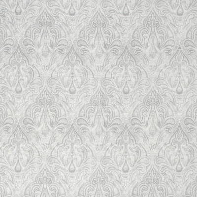 S1130 Silver Fabric: S04, ANNA ELISABETH, GRAY PAISLEY, PAISLEY PRINT, PRINTED PAISLEY, GRAY PRINT PAISLEY, GRAY PAISLEY PRINT, GRAY AND WHITE PAISLEY, GRAY AND WHITE PRINT, GRAY AND WHITE PAISLEY PRINT, GRAY, GREY, WHITE