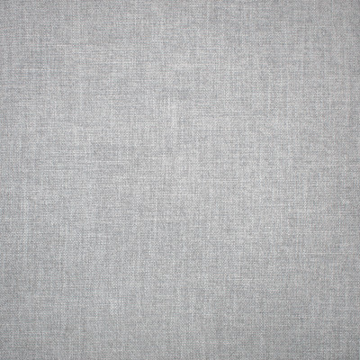 S1131 Slate Fabric: S04, ANNA ELISABETH, SOLID GRAY, WOVEN GRAY, SOLID WOVEN GRAY, GRAY TEXTURE, SOLID GRAY TEXTURE, TEXTURE SOLID GRAY, SOLID TEXTURE GRAY, GRAY, GREY