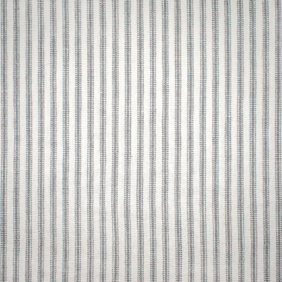 S1132 Nickel Fabric: S04, ANNA ELISABETH, GRAY AND WHITE STRIPE, WHITE AND GRAY STRIPE, GRAY STRIPE, GRAY TICKING, GRAY STRIPED TICKING, STRIPED TICKING