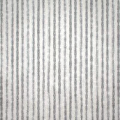 S1132 Nickel Fabric: S04, ANNA ELISABETH, GRAY AND WHITE STRIPE, WHITE AND GRAY STRIPE, GRAY STRIPE, GRAY TICKING, GRAY STRIPED TICKING, STRIPED TICKING, GRAY, GREY