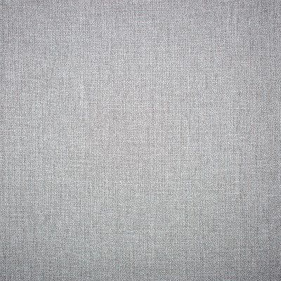 S1133 Mercury Fabric: S04, ANNA ELISABETH, METALLIC  SOLID GRAY, SILVER METALLIC, METALLIC SOLID, SOLID METALLIC, GRAY SOLID METALLIC