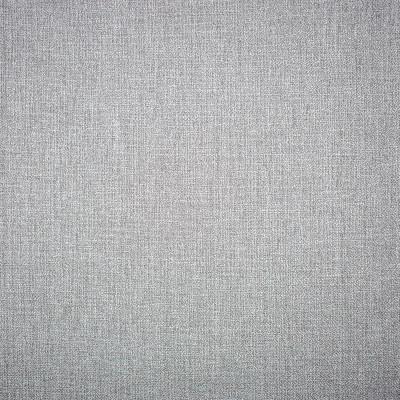 S1133 Mercury Fabric: S04, ANNA ELISABETH, METALLIC  SOLID GRAY, SILVER METALLIC, METALLIC SOLID, SOLID METALLIC, GRAY SOLID METALLIC, GRAY, GREY