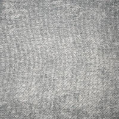 S1134 Fog Fabric: S04, ANNA ELISABETH, SOLID GRAY CHENILLE, SOLID CHENILLE, GRAY SOLID CHENILLE, GRAY CHENILLE, CHENILLE GRAY