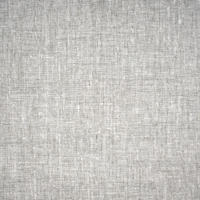 S1136 Fog Fabric: S04, ANNA ELISABETH, SOLID GRAY, WOVEN GRAY, SOLID WOVEN GRAY, GRAY TEXTURE, SOLID GRAY TEXTURE, TEXTURE SOLID GRAY, SOLID TEXTURE GRAY, GREY