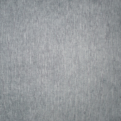 S1139 Graphite Fabric: S04, ANNA ELISABETH, GRAY SOLID HERRINGBONE, SOLID GRAY HERRINGBONE, GRAY WOVEN HERRINGBONE