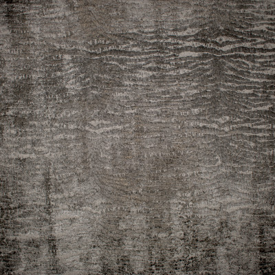 S1141 Granite Fabric: S04, ANNA ELISABETH, GOLD AND GRAY METALLIC, METALLIC GOLD AND GRAY, METALLIC ZEBRA, ZEBRA GOLD AND GRAY, GOLD, GRAY, GREY