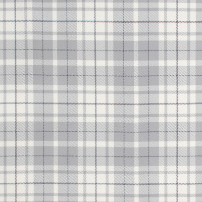 S1142 Flint Fabric: S04, ANNA ELISABETH, GRAY PLAID, GRAY AND WHITE PLAID, GRAY WOVEN PLAID, GRAY CONTEMPORARY WOVEN PLAID