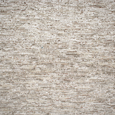 S1144 Earth Fabric: S04, ANNA ELISABETH, CHUNKY WOVEN GRAY, CHUNKY WOVEN BROWN, CHUNKY BROWN AND GRAY, WOVEN GRAY AND BROWN, CHUNKY WOVEN, GRAY, GREY, BROWN