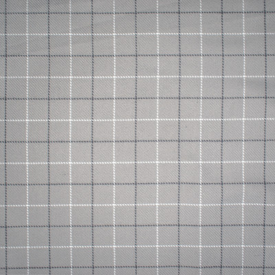 S1148 Shadow Fabric: S04, ANNA ELISABETH, GRAY PLAID, GRAY AND WHITE PLAID, GRAY WOVEN PLAID, WOVEN GRAY PLAID, PLAID GRAY, WHITE AND GRAY PLAID, GRAY, GREY, WHITE