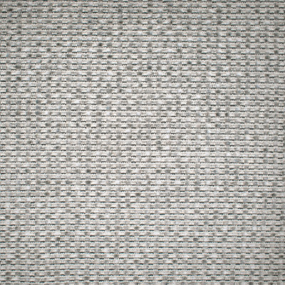 S1151 Shale Fabric: S04, ANNA ELISABETH, CHUNKY WOVEN GRAY, CHUINKY WOVEN BROWN, CHUNKY BROWN AND GRAY, WOVEN GRAY AND BROWN, CHUNKY WOVEN, BROWN, GRAY, GREY