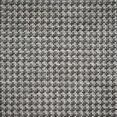 S1154 Cinder Fabric: S04, ANNA ELISABETH, BLACK AND GRAY, GRAY AND BLACK, GRAY PLAID, BLACK PLAID, WOVEN BLACK, WOVEN GRAY, CHUNKY BLACK, CHUNKY GRAY, CHUNKY WOVEN BLACK, CHUNKY WOVEN GRAY, GRAY, GREY, BLACK