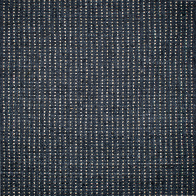 S1165 Ink Fabric: S05, TEXTURE BLUE, BLUE TEXTURE, BLUE WOVEN,  ANNA ELISABETH