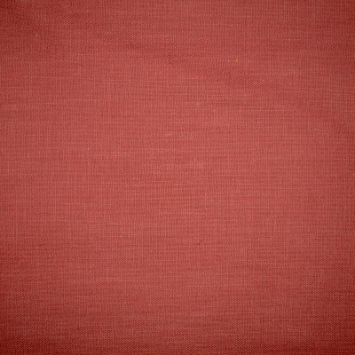 S1166 Garnet Fabric: S05, SOLID RED, WOVEN RED, SOLID WOVEN RED, RED WOVEN SOLID,  ANNA ELISABETH