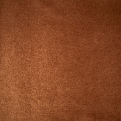 S1169 Cognac Fabric: S05, BROWN VELVET, ORANGE VELVET, SOLID BROWN, SOLID ORANGE, SOLID BROWN VELVET, SOLID ORANGE VELVET,  ANNA ELISABETH