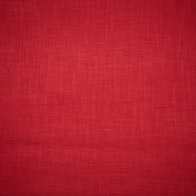 S1178 Sumac Fabric: S05,WOVEN RED, RED WOVEN, SOLID RED, SOLID RED WOVEN,  ANNA ELISABETH
