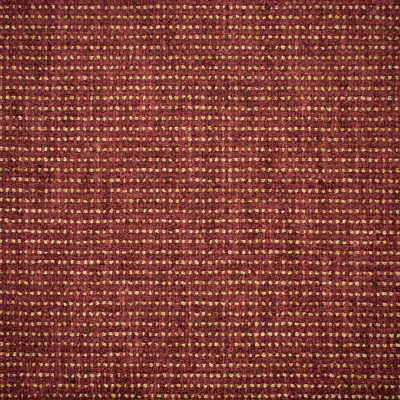 S1184 Berrywine Fabric: S05, TEXTURE RED, RED TEXTURE, BERRY TEXTURE, WOVEN TEXTURE, ANNA ELISABETH