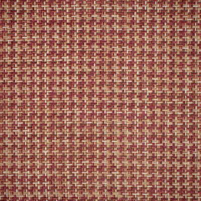 S1188 Rouge Fabric: S05, PINK TEXTURE, NEUTRAL TEXTURE, PINK WOVEN TEXTURE, NEUTRAL WOVEN TEXTURE,  ANNA ELISABETH