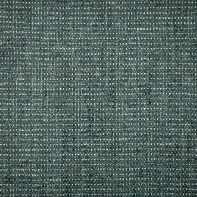S1189 Spruce Fabric: S05, TEAL TEXTURE, TEXTURE TEAL, TEAL WOVEN, TEAL WOVEN TEXTURE,  ANNA ELISABETH