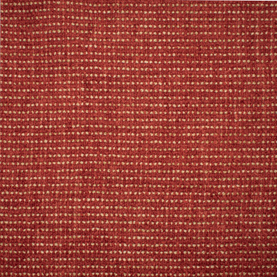 S1191 Pompeii Fabric: S05, TEXTURE RED, RED TEXTURE, WOVEN TEXTURE, WOVEN RED, ANNA ELISABETH