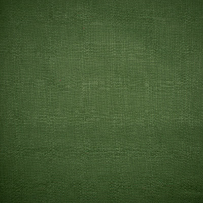 S1193 Jungle Fabric: S05, ANNA ELISABETH, SOLID WOVEN GREEN, WOVEN SOLID, GREEN SOLID, SOLID GREEN