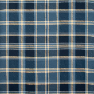 S1197 Ocean Fabric: S05, ANNA ELISABETH, BLUE PLAID, BLUE WOVEN, WOVEN BLUE, WOVEN BLUE PLAID