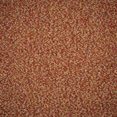 S1200 Cayenne Fabric: S05, ANNA ELISABETH, ORANGE TEXTURE, RED TEXTURE, WOVEN RED, WOVEN ORANGE