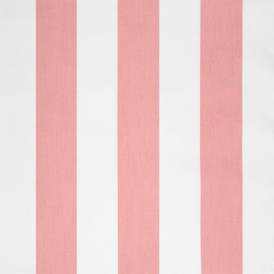 S1211 Pink Fabric: S06, OUTDOOR, CABANA STRIPE, RED AND WHITE STRIPE, RED AND WHITE OUTDOOR STRIPE, STRIPE