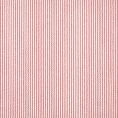 S1212 Blush Fabric: S06, OUTDOOR, PINSTRIPE, RED AND WHITE PINSTRIPE, PINK AND WHITE PINSTRIP, TICKING STRIPE, STRIPE, RED AND WHITE STRIPE, RED AND WHITE OUTDOOR STRIPE, PINK AND WHITE STRIPE