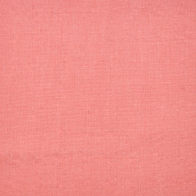 S1213 Blossom Fabric: S06, OUTDOOR, SOLID RED OUTDOOR, PINK OUTDOOR, TEXTURED OUTDOOR, RED PLAIN OUTDOOR, OUTDOOR FABRIC