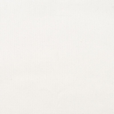 S1214 Sea Salt Fabric: S06, OUTDOOR, SOLID WHITE OUTDOOR, WHITE OUTDOOR FABRIC, SOLID OUTDOOR