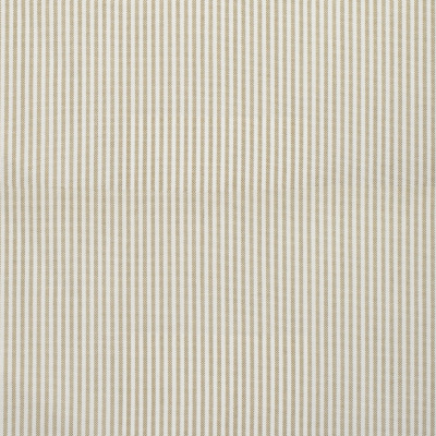 S1216 Sand Fabric: S06, OUTDOOR, NEUTRAL STRIPE, OUTDOOR STRIPE, BEIGE AND WHITE STRIPE, PINSTRIPE, TAN AND WHITE PINSTRIPE, OUTDOOR PINSTRIPE, BEIGE AND WHITE OUTDOOR