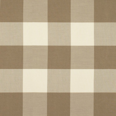 S1217 Hemp Fabric: S06, OUTDOOR, IVORY AND BEIGE PLAID, IVORY AND TAN BUFFALO CHECK, OUTDOOR BUFFALO PLAID, OUTDOOR BUFFALO CHECK, NEUTRAL PLAID OUTDOOR